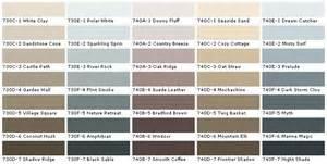 Behr paint charts behr colors behr interior paints behr house