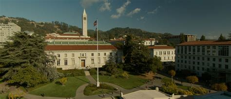 Uc Berkeley Executive Mba Cost by 20 000 World Class Lectures Made Illegal So We