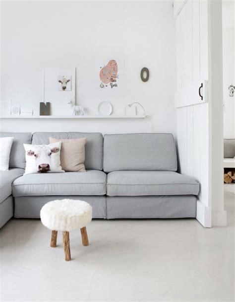 sophisticated home decor a sophisticated white themed home decor advisor