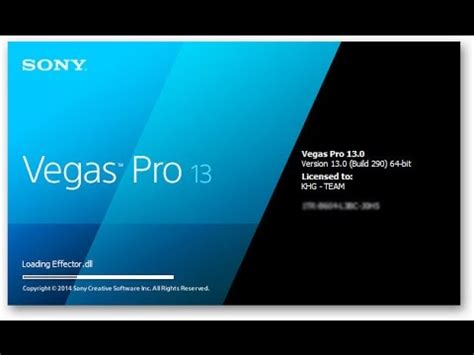 Vegas Pro 13 Tutorial For Beginners | sony vegas pro 13 tutorial for beginners youtube