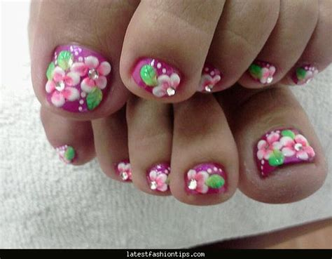 Local Nail Salons by Best Nail Places Near Me Latestfashiontips