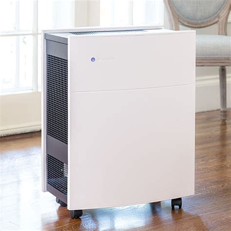 blueair classic 505 air purifier allergybuyersclub