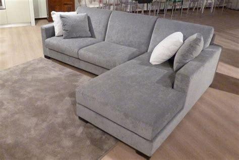 berloni divani divano berloni living a como codice 6562