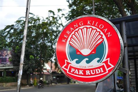 Kerang Kiloan Pak Rudi Fatmawati jajalable kerang kiloan pak rudi