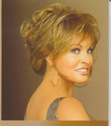 patial updo wigs 23 best raquel welch wig hair styles images on pinterest