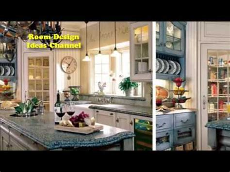 country kitchen decorating ideas vintage kitchen retro kitchen decorating ideas youtube