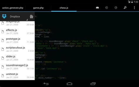android editor droidedit free code editor android apps on play