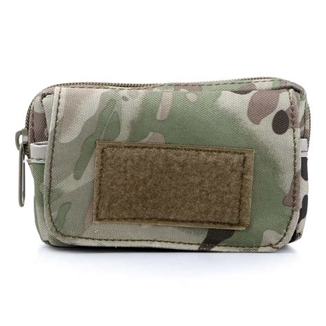 Travel Pouch Himalaya2 waterproof tactical travel belt waist pack bag pouch outdoor pocket u ebay