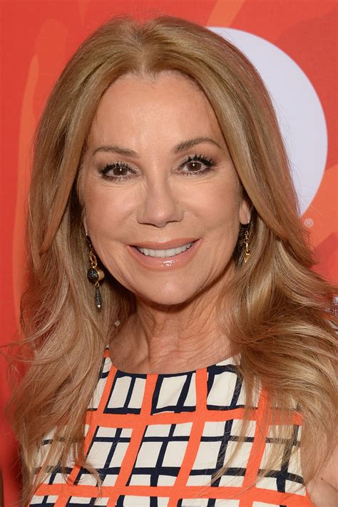 latest kathie lee gifford kathie lee gifford photos photos variety s power of