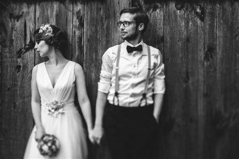 Hochzeit 50er by 50er Jahre Hochzeit Wedding Wedding Pics And Weddings