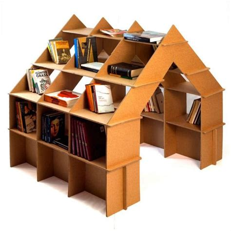 flat pack craft collective best 25 cardboard furniture ideas on diy
