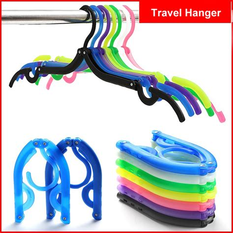 Collapsible Hanger popular collapsible clothes hanger buy cheap collapsible
