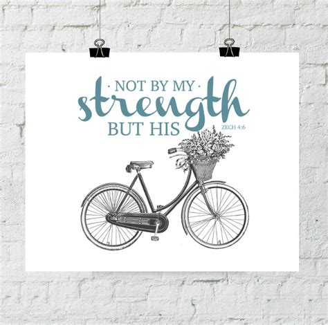 not my strength but his a journal to record prayer journal for and praise and give thanks to god prayer journal christian bible study journal notebook diary series volume 5 books not by my strength but his