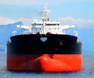 super ships the biggest ships in the world part 2 the