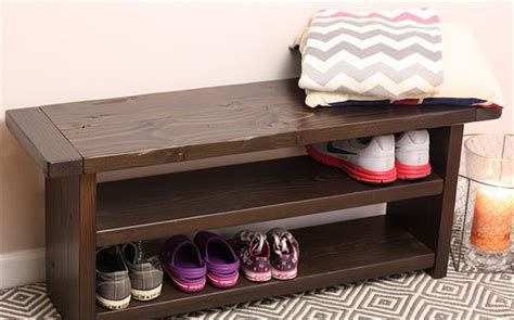 pallet bench with storage and shoe rack coat rack bench rustic pallet metal jewelry holder 101 pallets