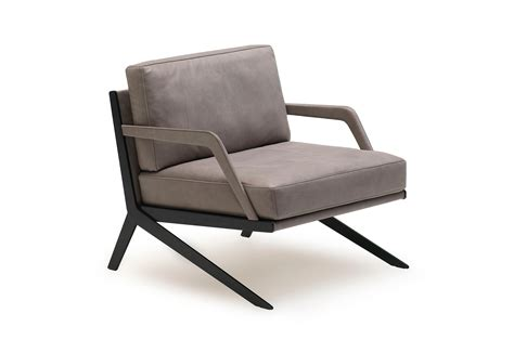 60s armchair ds 60 armchair by de sede stylepark