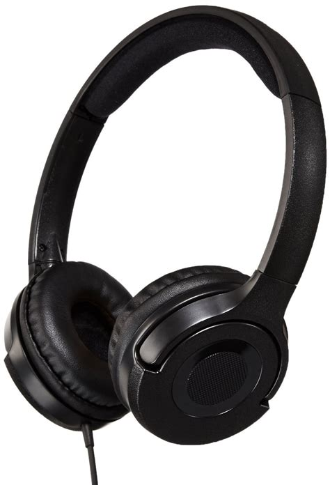amazon headphones back to school gift guide the best tech for your student