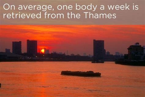 thames river jokes interesting facts about the river thames barnorama