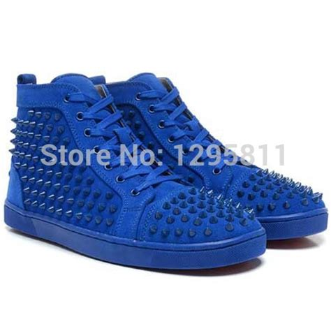 louis vuitton sneakers with spikes louis vuitton spiked sneakers louis vuitton bottom