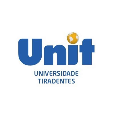 in unit universidade tiradentes unit youtube