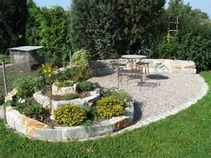 garten sitzplatz kr 228 uterspirale mit sitzplatz garden garten