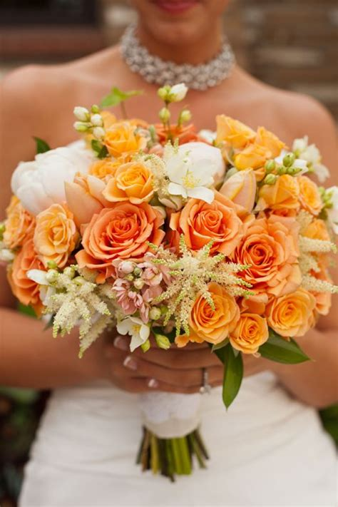 wedding flowers orange county california 2 bouquet flower wedding bouquets 2154616 weddbook