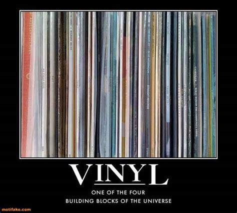 Vinyl Meme - vinyl record quotes quotesgram
