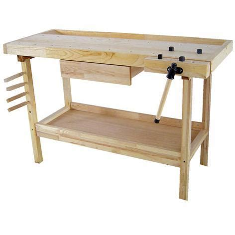 do it yourself bench do it yourself workbench 542034 china build it