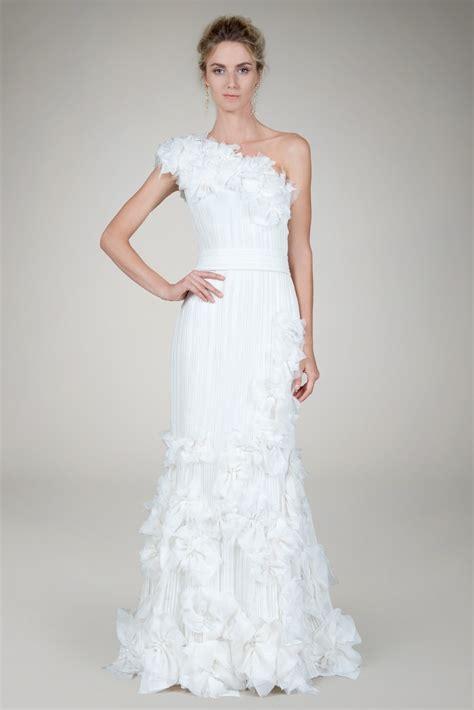wedding dress 2013 tadashi shoji wedding dresses