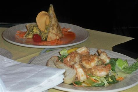 The Door Jamaican Restaurant by The Door Jamaica 16307 Baisley Blvd Restaurant