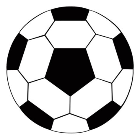 Stiker Suporter Bola stickers ballon de foot pas cher 183 184 184 stickers