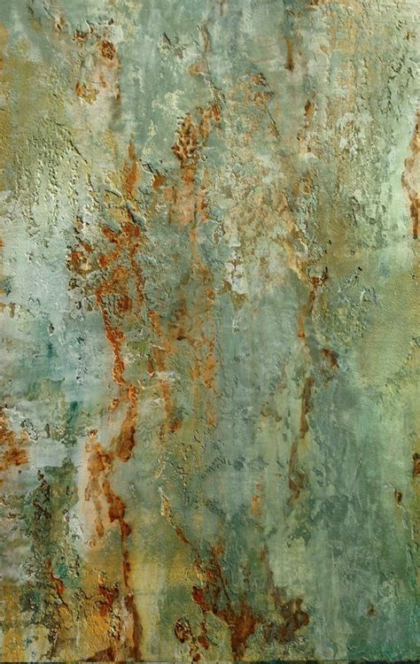 faux patina paint techniques 17 best ideas about faux painting on wall