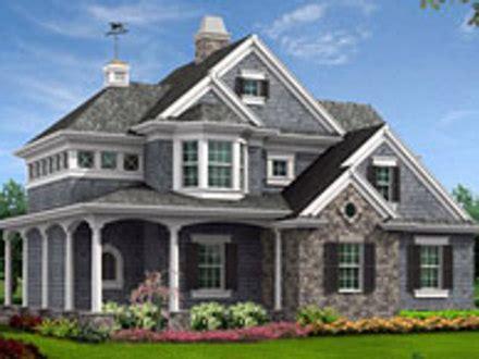 New Cape Cod House Plans House Design Plans Cape Cod House Plans South Africa