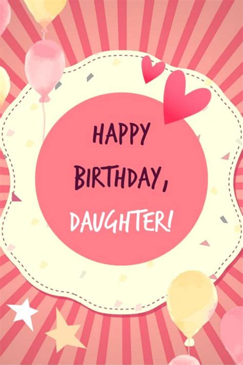 happy birthday edm mp3 download birthday wishes for your daughter