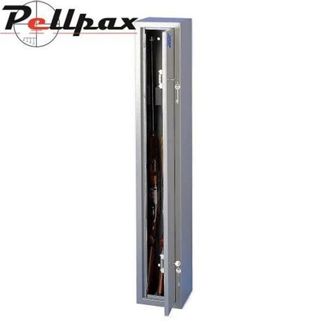 7 Gun Cabinet by Brattonsound 6 7 Gun Gun Cabinet Gun Cabinets Pellpax