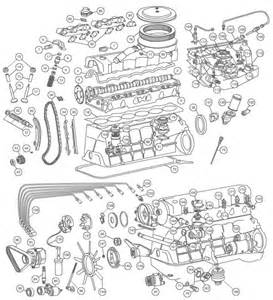 mercedes 300e 1990 engine mercedes free engine image for user manual