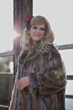 South Fur Dressers by 1000 Images About Crossdressers In Fur On