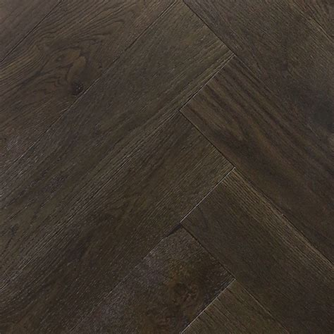 Melbourne Parquetry Floors