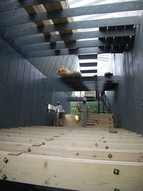 gallery of tokyo steel house mds 14