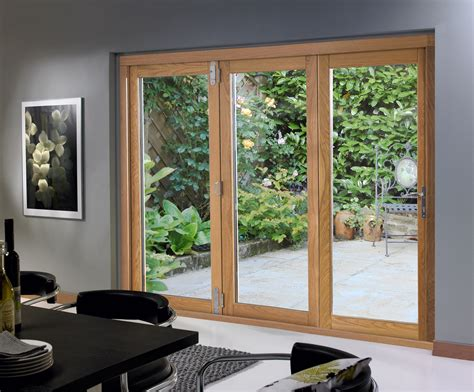 How Wide Are Patio Doors by Wide Sliding Patio Doors Images Glass Door Interior