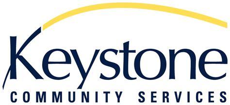 Keystone Food Shelf St Paul by Ribbon Cutting Keystone Midway Food Shelf Jun 1 2017
