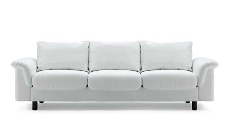 ekornes sofa circle furniture e300 ekornes sofa designer sofas