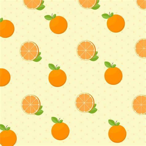 orange pattern vector orange pattern vector free download