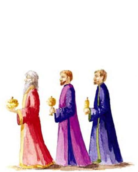 imagenes virtuales de reyes magos postales de navidad tres reyes magos
