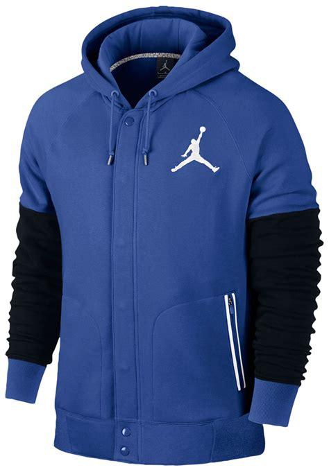 Vior Hodie air laney hoodie