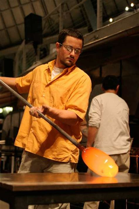 romanias famous glass blowing industry struggling