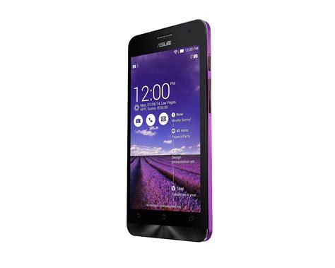 Indoscreen Anti Asus Zenfone Go 5 0 New Anti Shock asus zenfone 5 notebookcheck fr