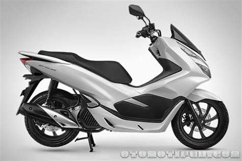 harga motor honda vario  terbaru tipe cc cc