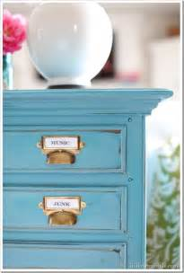 Plum Colored Bedroom Ideas before and after furniture makeover in turquoise in my