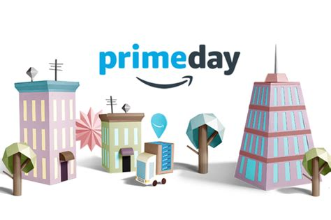 amazon prime day 2017 us best ps4 xbox one and game amazon prime day 2017 s best gaming deals including